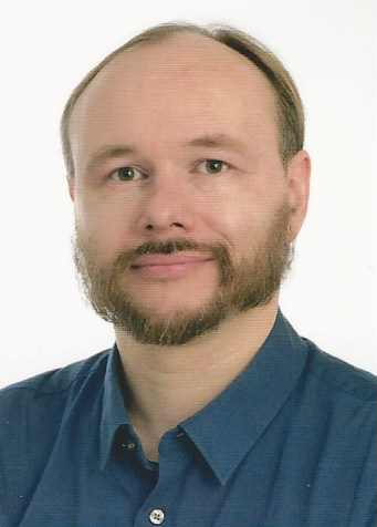 Dr. Carl Albrecht
